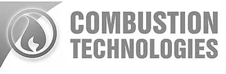 Combustion Technologies
