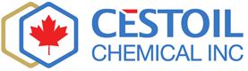 Cestoil Chemical Inc.